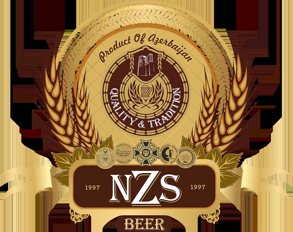 NZS BEER