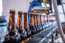 nzs, nzs beer, azəri beer, pivə, pivə zavodu, nzs pivə zavodu, pive, пиво, пивной завод, Nzs pivəsi, nzs pivesi, нзс пиво, nzs butulka, nzs şüşə qabda, nzs butilka, Нзс пиво в бутылке, bira, nzs bira